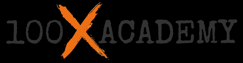 100X Academy